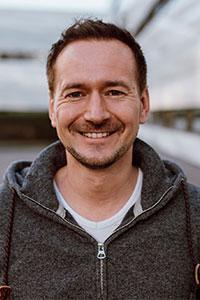 Jan Doering