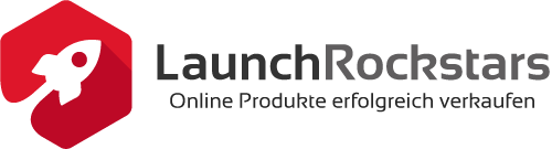 LaunchRockstars
