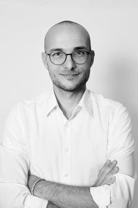 Michael Wohlfart