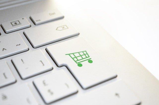 Produktideen Onlineshops und Marktplätze