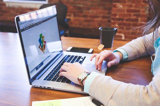 Online Produktideen finden Trend Webseiten