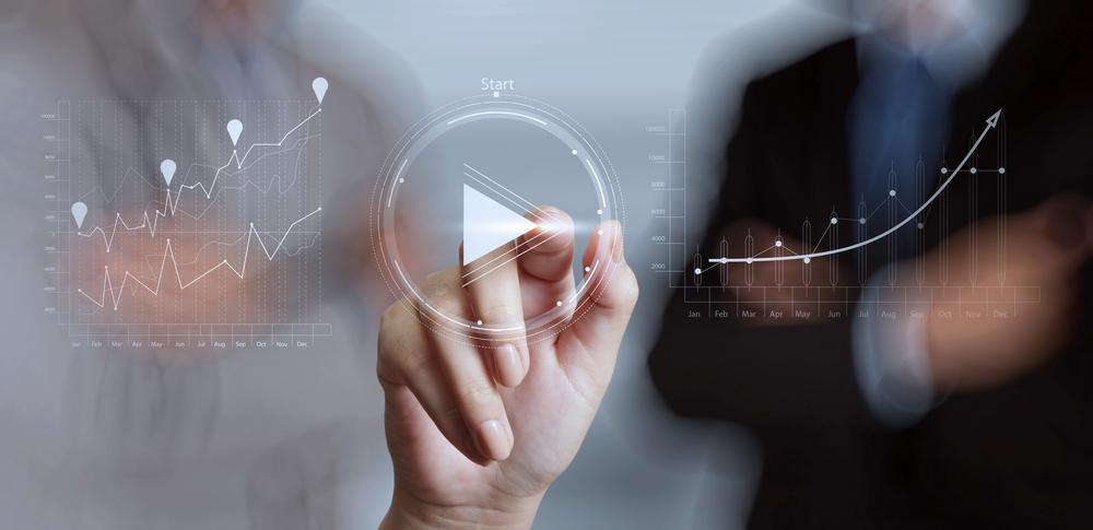 Onlinekurs erstellen Durch Videos auf dein Onlinekurs-Angebot