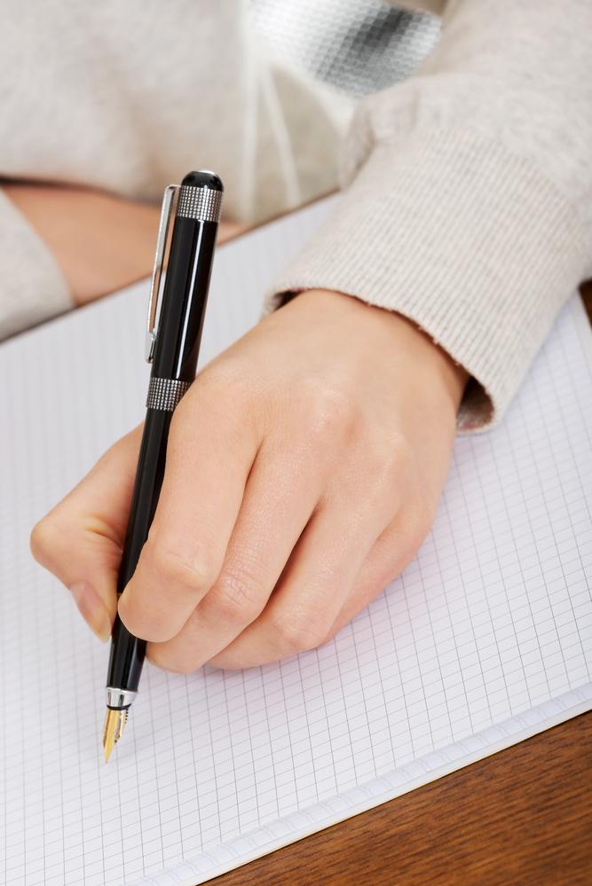 Onlinekurs erstellen und Textmaterialien bereitstellen