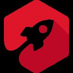 logo_icon_512